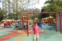 Best park ever!!!