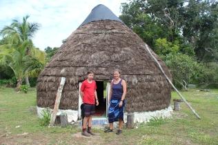 Lifou, New Caledonia